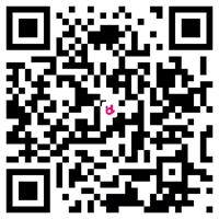 艾丽斯卡(深圳)商贸有限公司近日正式确认参展2018 CAWAE