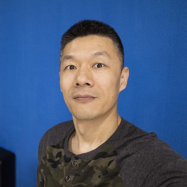 助力行业破局,陈锐、孙勇、胡晚至将出席2018全球游戏产业峰会