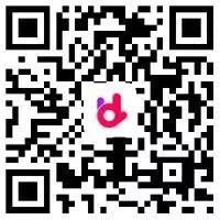 2018 ChinaJoy电子竞技大赛EA Sports? FIFA Online 4表演赛荣耀落幕!