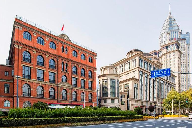 GameLook第五届COMUP游戏业高峰酒会将于8.2上海举行