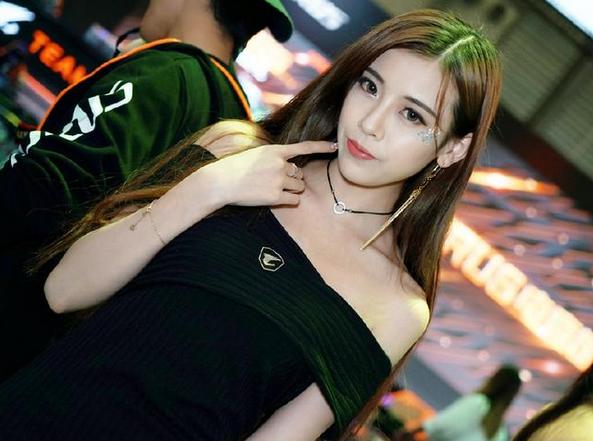 2018 ChinaJoy第一天精彩内容回顾:屠龙宝刀断了?