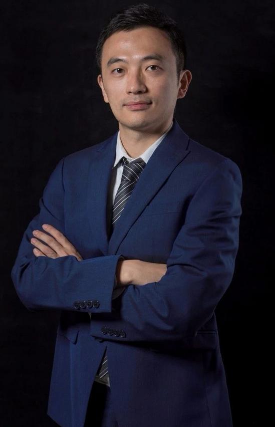 DeNA李瑁专访:坚持精品IP战略 拓宽产品类型