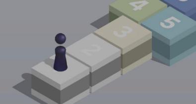微信小游戏全面开放至今发展现状分析