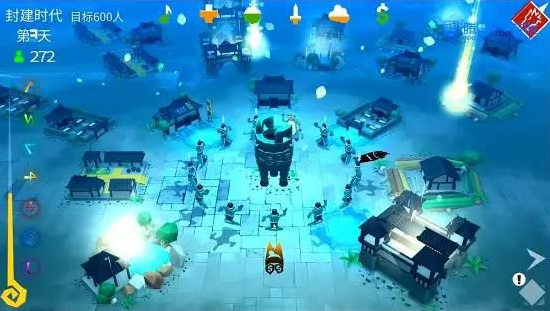 黑脉游戏王文江谈《火种》:232个项目中夺得金奖