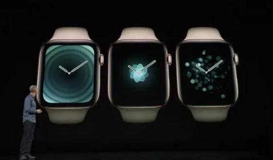 苹果秋季新品发布会:AR游戏的未来不再是畅想