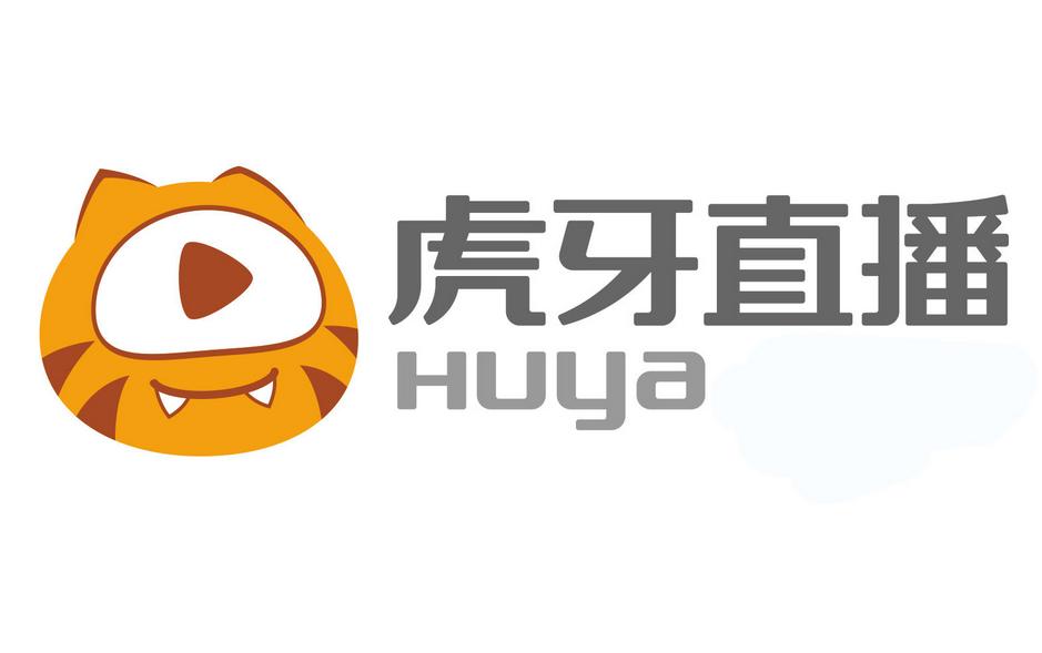 9月14日,中国科技互联网公司市值最新排名出炉