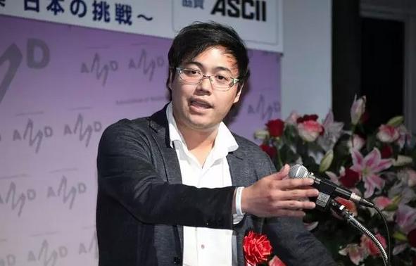 日本召开电竞产业大会 计划3年内电竞产业取得辉煌成就