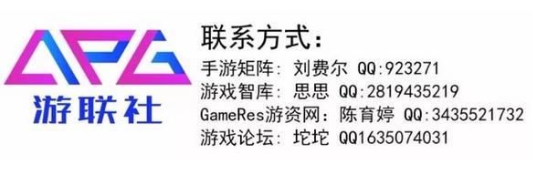 2018游鼎奖评选报名通道正式开启!