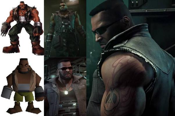 近些年游戏公司相继推出各种重制版游戏作品的原因何在