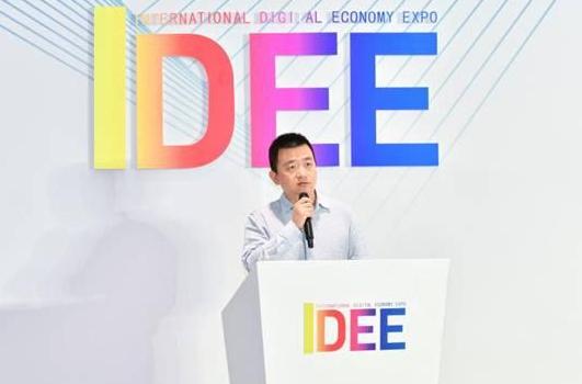 完美世界教育副总裁杨昊:游戏企业与游戏产业的未来发展