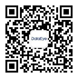 DataEye:深度挖掘游戏行业全网素材数据