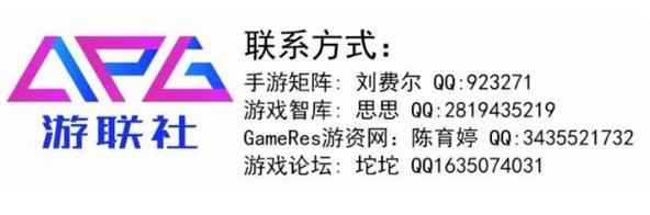 2018游联社高峰论坛暨游鼎奖颁奖典礼