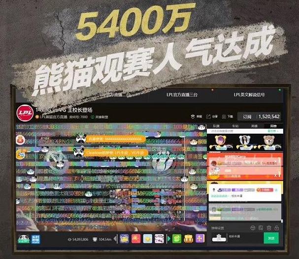 熊猫直播三周年辟谣撤资 积极融资准备上市