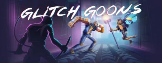 全球首家区块链游戏众筹平台宣布与Ether Dale达成合作