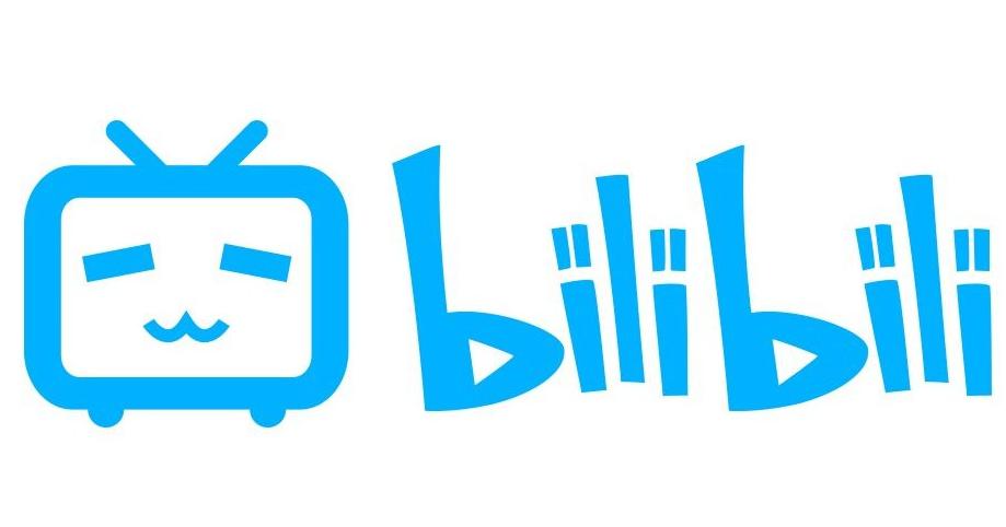 B站与日本手游厂商Gree合作共同开发IP手游、虚拟偶像业务