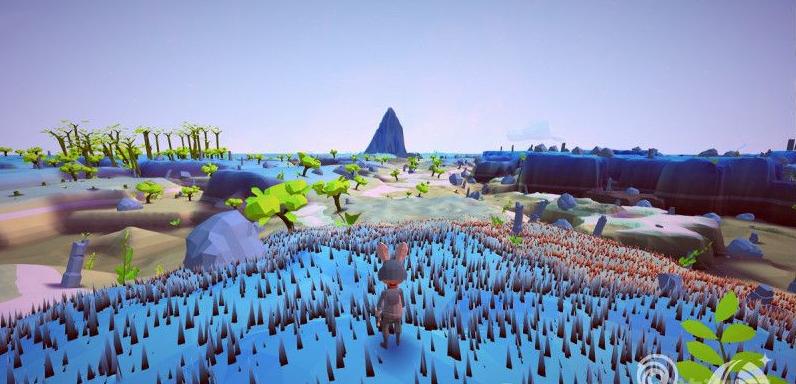 育碧启动区块链计划 提高玩家的游戏体验