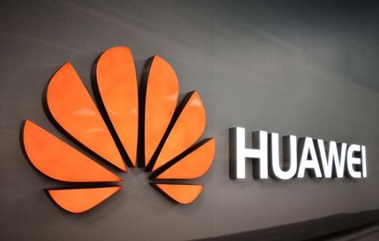 华为连续17年蝉联中国软件业务收入百强企业之首