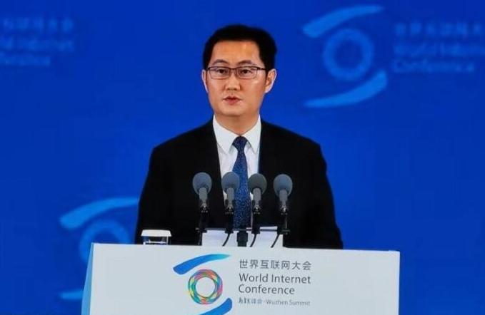 腾讯基金会正式宣布设立科学探索奖 启动资金10亿元