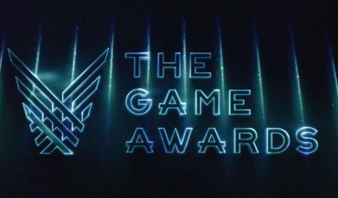 2018 TGA游戏颁奖典礼全球各大视频与平台同步直播