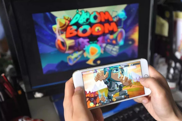 微信小游戏最新扶持政策发布真的利于开发者吗