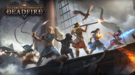 微软X018大会宣布收购两家独立游戏工作室