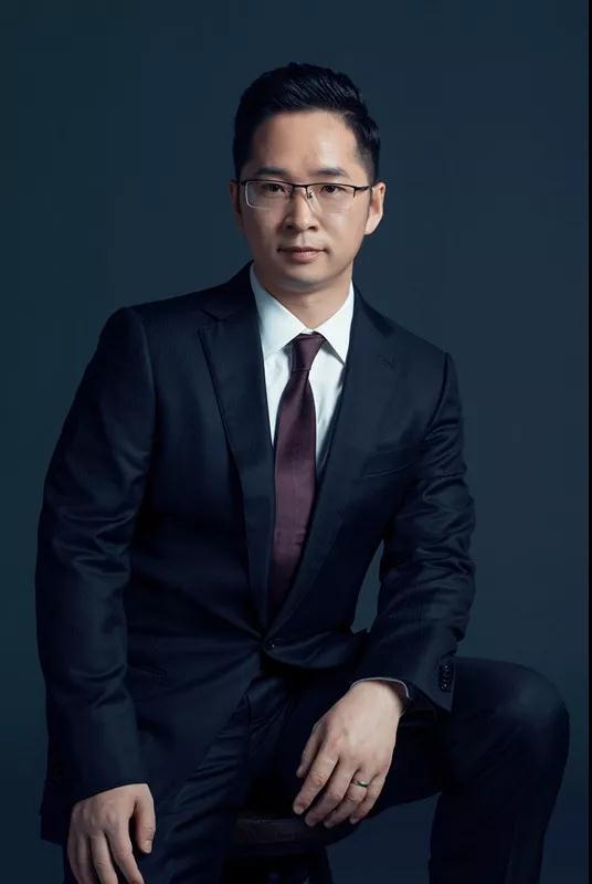 星光闪耀!第十届中国优秀游戏制作人大赛(2018 CGDA)策划组评委阵容公布