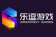 乐逗游戏亮相GDC 推动全球游戏产业发展